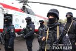 В Закарпатье за сутки выборов зафиксировано 141 нарушение
