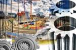 В Ужгороде на уже существующем предприятии наряду с производством автомобилей будут размещены производители комплектующих к ним