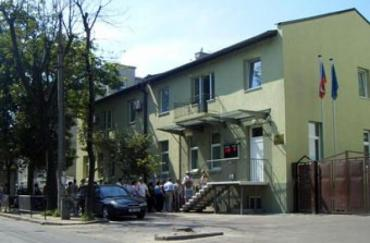 В Украине дипучреждения Чехии выдали более ста тысяч рабочих виз