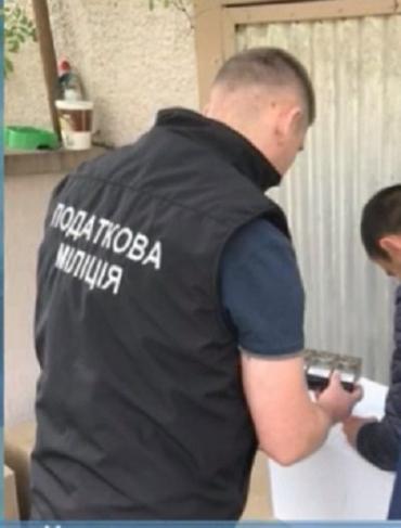 В Закарпатье при обысках обнаружили контрабанду на полтора миллиона