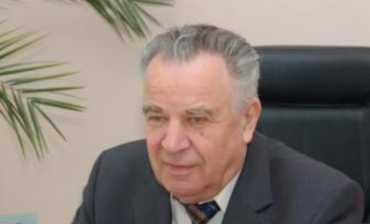 В Ужгороде коронавирус забрал жизнь очень уважаемого и почётного человека