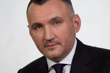МВД сняло с розыска экс-замгенпрокурора Кузьмина