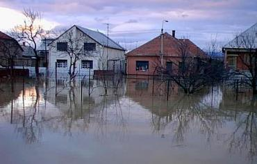 Ситуація з паводками на Закарпатті могла бути набагато гіршою — Микола Кульбіда