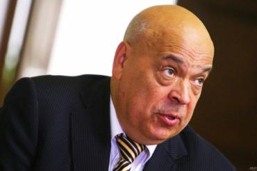 Бюджет Украины лишается 300 миллиардов каждый год из-за непобедимой контрабанды - экс-губернатор Закарпатья