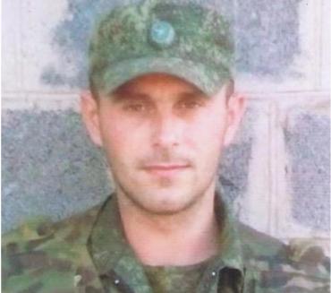 Уроженец Закарпатья разыскивается спецслужбами за вступление в ряды террористической организации
