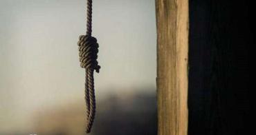 """""""Был общительный и активный"""": Во Львовской области жизнерадостный подросток покончил жизнь самоубийством"""