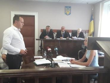 Что решил суд по делу о ДТП в Закарпатье, где трагически погиб подросток