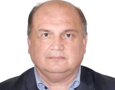 Начальник таможни в Закарпатье начал оправдываться за пропуск рекордной контрабанды