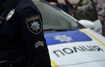 В Закарпатье за совершенное безумство на кладбщие 24-летнему парню дали не хилый срок