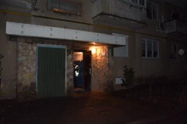 Відділ комунікації поліції в Закарпатській області інформує...