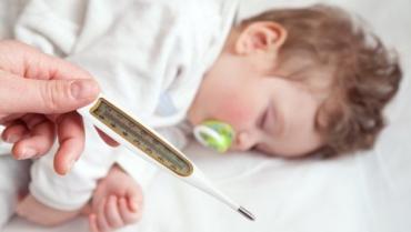 В сільську амбулаторію на Виноградівщині молоде подружжя привезло мертве немовля.