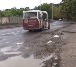 Ужгородські перевізники хочуть підвищення вартості проїзду в «маршрутках».