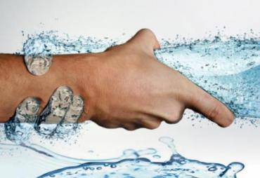 Жителі Мукачева 5 років питимуть воду з 8 міських водозаборів