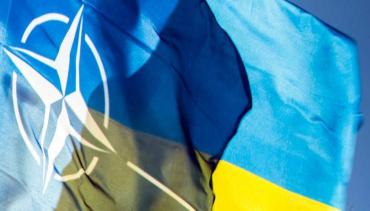 Будапештські гальма на шляху України до НАТО