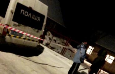 Тіла 2-х убитих поліцейські виявили в підвалі у Рахові