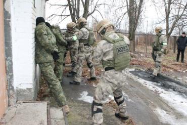 """Відділ комунікації поліції Закарпатської області повідомляє про успішну """"спецоперацію!"""""""
