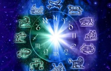 Зірковий гороскоп на четвер, 1 лютого.