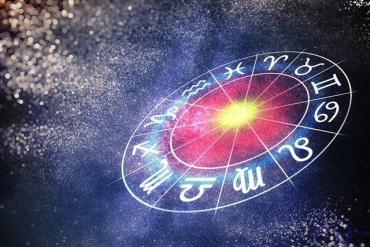 Зірковий гороскоп на п'ятницю, 2 лютого