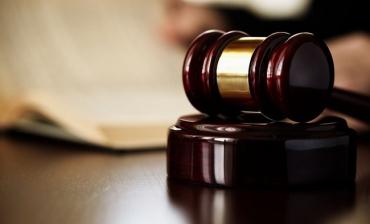 Три роки в'язниці присудили жителю Мукачівщини, який обікрав будинок свого односельця