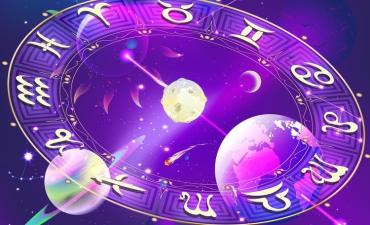 Зірковий гороскоп на вівторок, 20 лютого