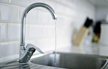 У Мукачеві вода – найдешевша, у Тячеві — найдорожча