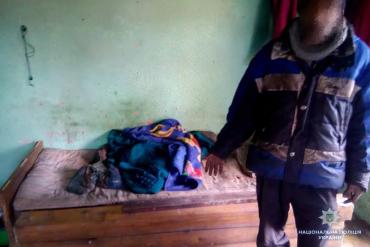 Поліцейські Закарпаття за кілька годин розкрили 5 крадіжок
