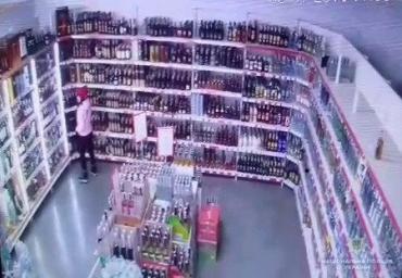 Закарпаття. 23-річна мукачівка підозрюється у майновому злочині