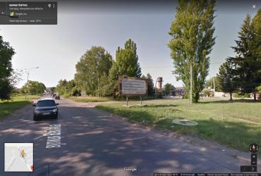 В Ужгороді депутати «провалили» розгляд питання щодо дерибану знищеного скверу на Боб'яка