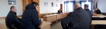 Спортивно-реабілітаційний центр в Ужгороді: гірке сьогодення чи світле майбутнє?