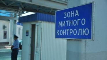 Очікування на кордоні в пункті пропуску «Ужгород» суттєво зменшиться