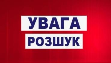 Поліцейські Мукачівщини оперативно розшукали 17-літню дівчину