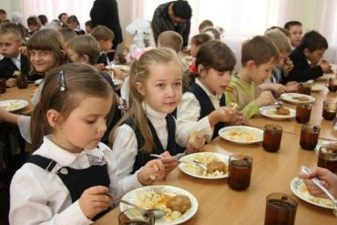 Прокуратура Закарпатської області інформує....