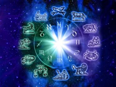 Зірковий гороскоп для всіх знаків Зодіаку