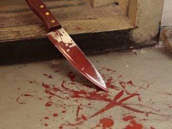 Жахливе самогубство сталося на Закарпатті