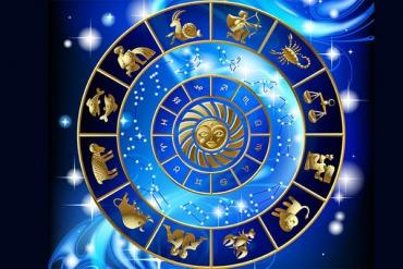 6 березня. Передбачення для всіх знаків Зодіаку