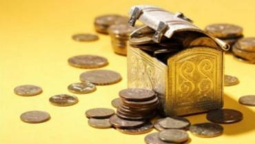 ДФС у Закарпатській області інформує, скільки податків сплатили податків до місцевих бюджетів