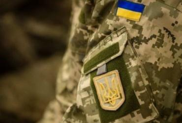 Майже 40% закарпатських призовників ухиляються від служби в армії