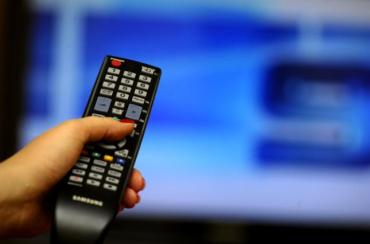 Вимкнення аналогового ТБ в Україні знову перенесли