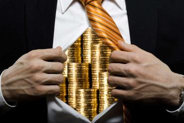 Закарпатські багатії-мільйонери подають декларації