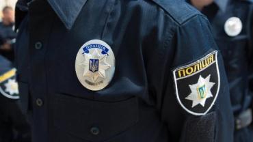 Поліція Ужгорода затримала ґвалтівника