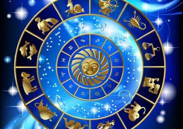 13 березня. Передбачення для всіх знаків Зодіаку