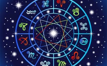 27 березня. Передбачення для всіх знаків Зодіаку