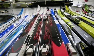 """""""Fisher-Мукачево"""": як закарпатські лижі завоювала лижний ринок ЄС"""