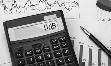 Платникам ПДВ скорочено час для реєстрації ПН/РК