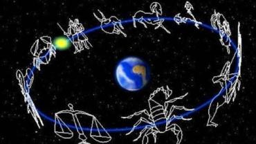 29 березня. Передбачення для всіх знаків Зодіаку