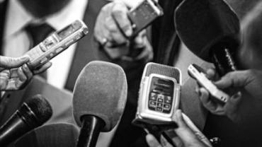 Закарпатські журналісти опублікували Відкрите Звернення