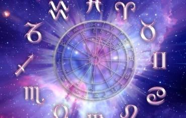 5 квітня. Передбачення для всіх знаків Зодіаку