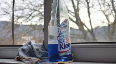 Чому перед Великоднем ґаздині на Закарпатті миють вікна