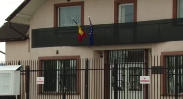 Мешканці Тячівщини невдоволені законопроектом, який забороняє вивішувати прапори інших країн