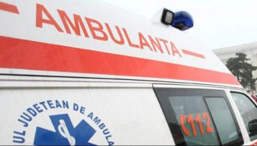 У сусідній із Закарпаттям Румунії у ДТП загинули троє людей, семеро поранені